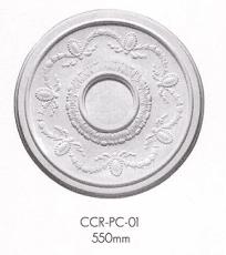 ccr pc 01