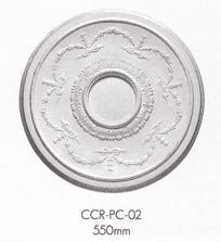ccr pc 02