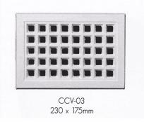 ccv 03
