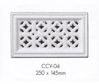 ccv 04