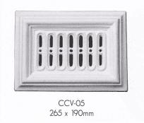 ccv 05