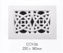 ccv 06