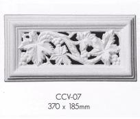 ccv 07