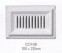 ccv 08