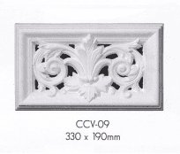 ccv 09
