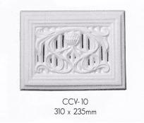 ccv 10