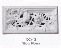 ccv 12