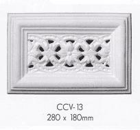 ccv 13
