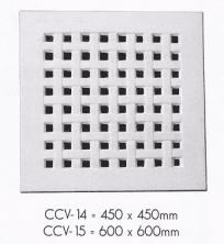 ccv 14