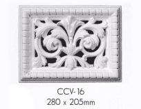ccv 16