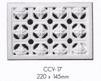 ccv 17