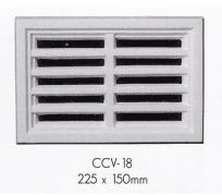 ccv 18