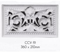 ccv 19