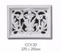 ccv 20