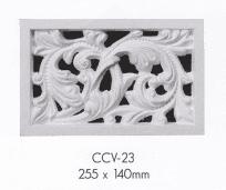 ccv 23