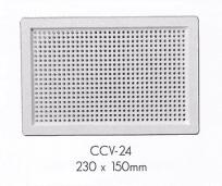 ccv 24