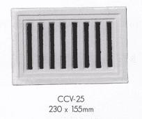 ccv 25