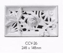 ccv 26