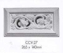 ccv 27