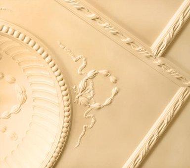 classic ceiling supplies corner ceiling design