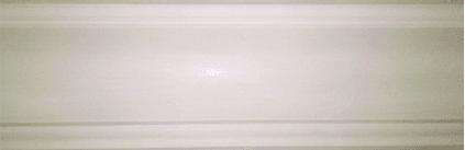 hamilton cove cornice