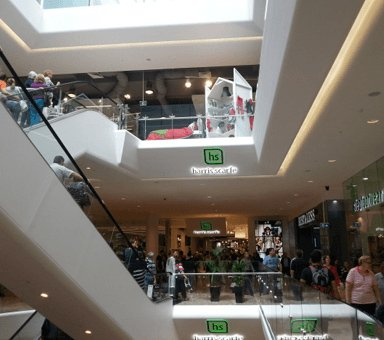 classic ceiling supplies harrisscarfe mall