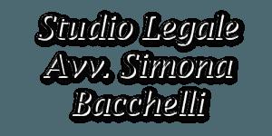Studio legale Bacchelli Simona