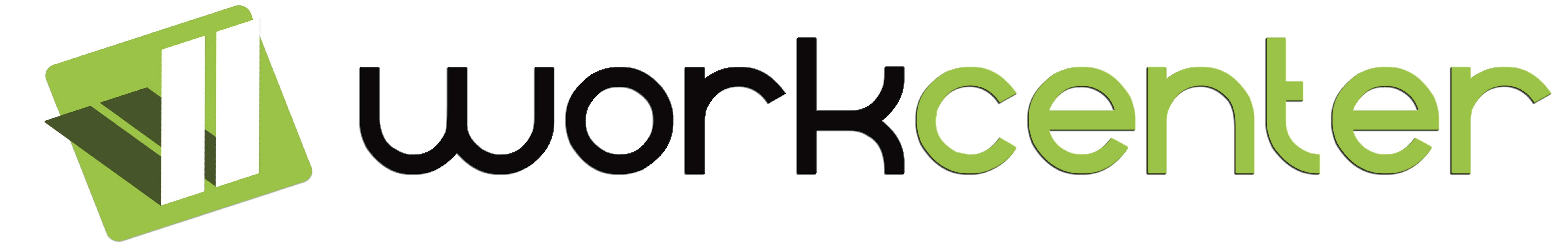 workcenter-logo
