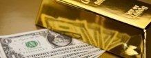 Compro oro in contanti