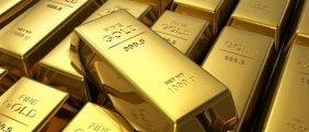 Compravendita oro usato