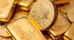 vendita monete oro