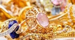 perizie gioielli