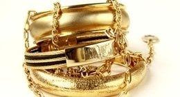 acquisto oro immediato