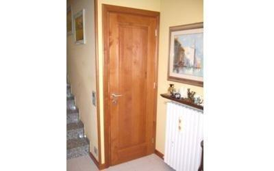 Porte per soggiorno