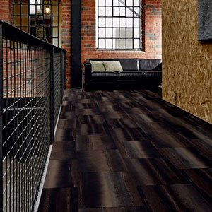 high-quality flooring