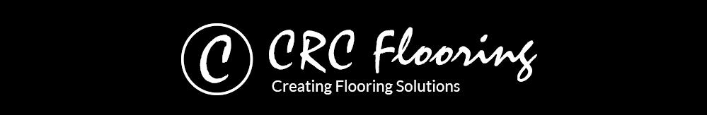 CRC Flooring Logo