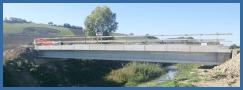 progetti strutture cemento