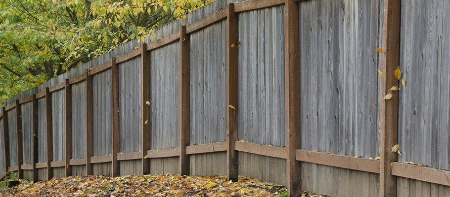 Do You Need Durable Fencing For Your Property In Durham