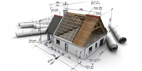 coast wide plan and design service pty ltd design assessments