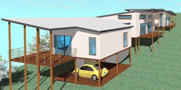 coast wide plan and design service pty ltd architectural and structural design