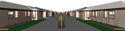 coast wide plan and design service pty ltd home plan and design