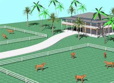 coast wide plan and design service pty ltd