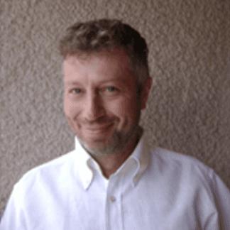 Dott. GELFI SERGIO - Psicologo Psicoterapeuta
