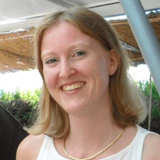 Dott.ssa Elisa Zoboli, psicologa psicoterapeuta