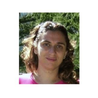 Dott.ssa Emanuela Laura Valsecchi