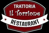 RISTORANTE IL TORRIONE - LOGO
