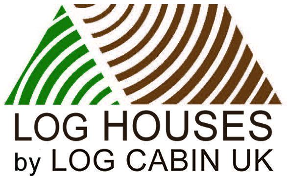 Log Cabin UK