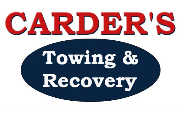 Car Recovery Wilmington, NC