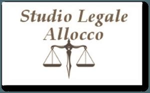 Studio Legale Allocco