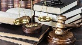 divorzi giudiziali